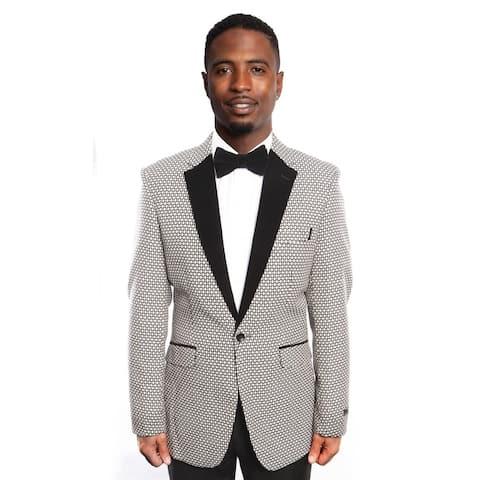 Designer Fashion Mens Stylish Blazer Jackets