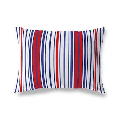 ANTONIA Lumbar Pillow by Kavka Designs