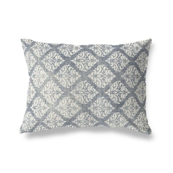 VIGO Lumbar Pillow By Kavka Designs