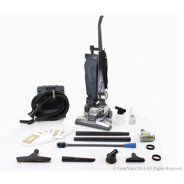 Kirby G4 Vacuum (Refurbished)