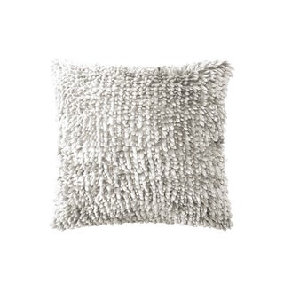 VCNY Home Amory Pearl Noodle Decorative Pillow