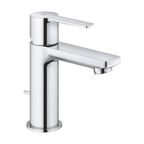 Grohe Lineare XS-Size Bathtub Faucet with Fixed Spout