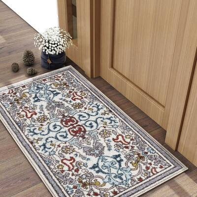 Buy New Products Kitchen Rugs Mats Online At Overstock Our