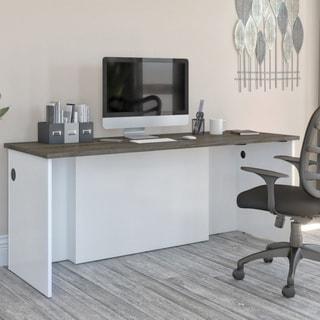 Link to Copper Grove Neunkirchen Desk Shell Similar Items in Executive Desks