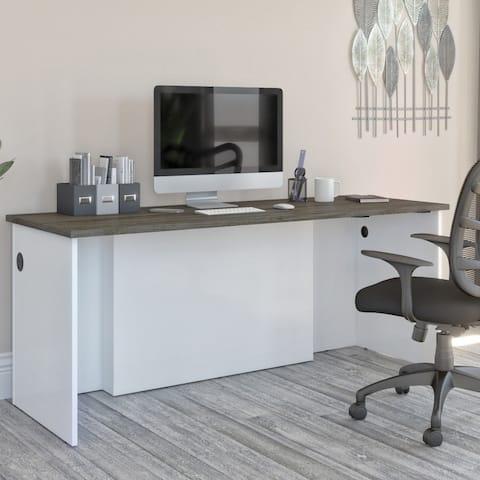 Copper Grove Neunkirchen Desk Shell