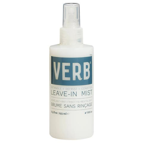 Verb Leave-In Mist 6.5 oz