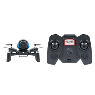 Link to Eclipse 2.4GHz 4.5CH DIY RC Racing Drone Similar Items in Remote Control Toys