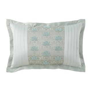 Waterford Aramis 12x18 Decorative Pillow