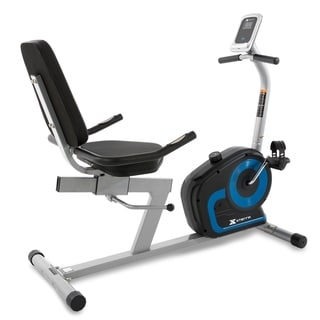 Link to XTERRA Fitness SB120 Seated Bike - N/A Similar Items in Cardio Equipment