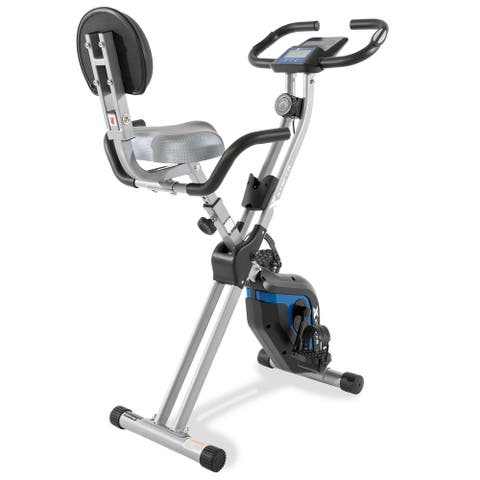 XTERRA Fitness FB360 Folding Bike