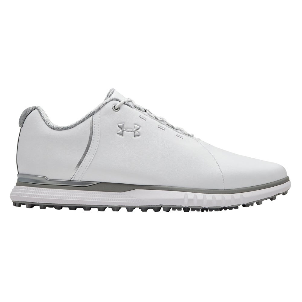 Black Friday Under Armour Golf Shoes