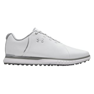 Link to 2020 Under Armour Women Fade SL Spikeless Golf Shoes Similar Items in Golf Shoes