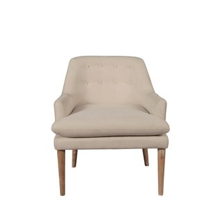 Link to Cole Modern Accent Chair Similar Items in Living Room Chairs