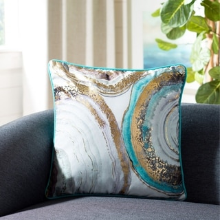 "Safavieh 18"" Nima Pillow"