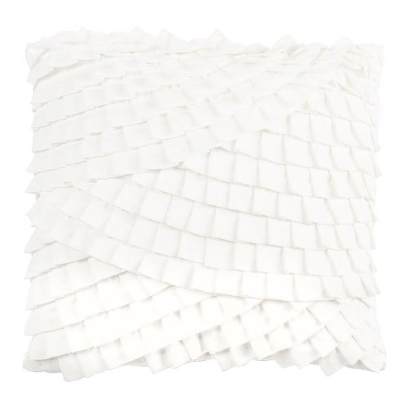 "Safavieh 18"" Teagen Pillow"
