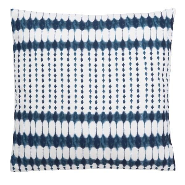 """SAFAVIEH 18"""" Indoor/Outdoor Kenza Pillow"""