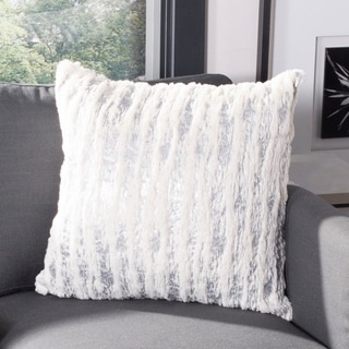 "Safavieh 18"" Lorelei Pillow"