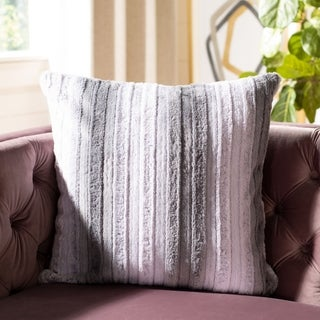 """Link to Safavieh 20"""" Elian Pillow Similar Items in Decorative Accessories"""
