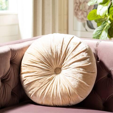 """Safavieh 15"""" Caramia Pillow"""