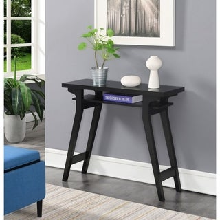 Link to Carson Carrington Lynda Console Table Similar Items in Living Room Furniture
