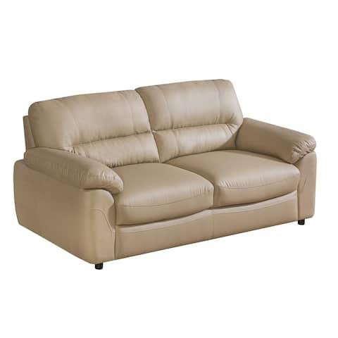 BALIKA Sofa