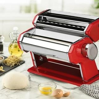 """A La Cuisine- Pasta Maker 150mm - 7.5X6"""""""