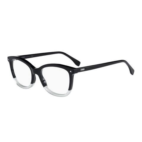 Fendi Rx FF0234 Women Eyeglasses