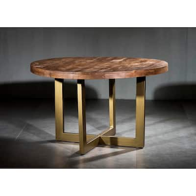Rustic Kitchen Dining Room Tables Online At