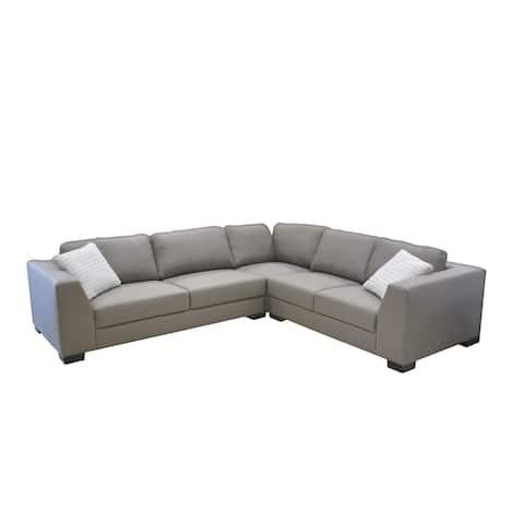 TYLER 2 Sectional Sofa