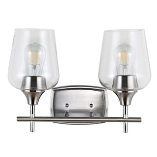 Link to Safavieh Tage Wall Sconce Similar Items in Sconces