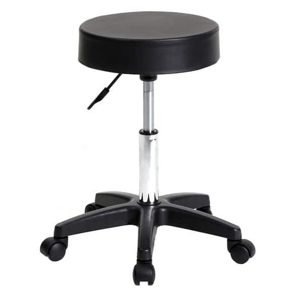 Counter Height Bar Stools Salon Chair Round
