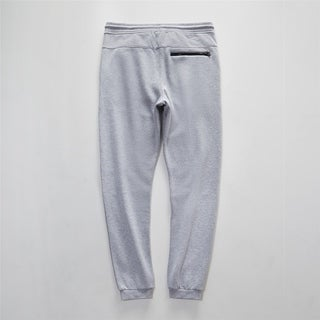 Villians of Virtue Men's Gym Jogger Sweatpants Athletic Running Sports Training Workout Track Pants Extra Large Grey - XL