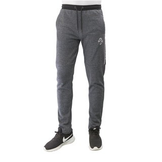 Link to Villians of Virtue Men's Gym Jogger Sweatpants Athletic Running Sports Training Workout Track Pants Large Grey - L Similar Items in Pants