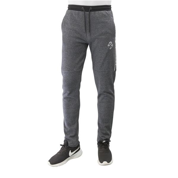 New  Gold Christmas Gift V733 Men/'s Joggers Sweatpants Black S-2XL