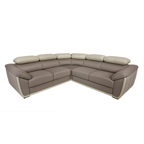 MADIS Sectional Seeper Sofa
