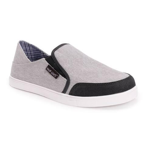 Men's Bradley Shoes