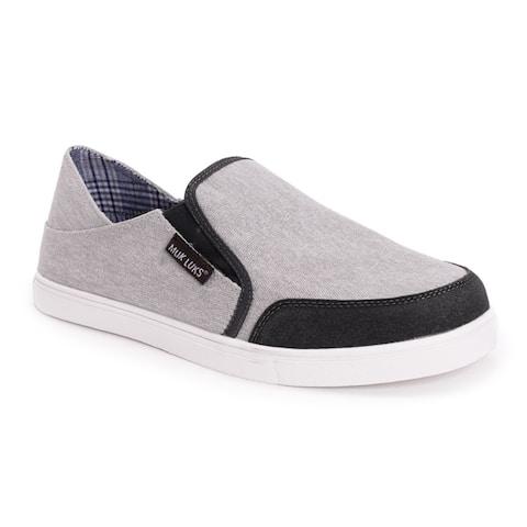 Mens Bradley Shoes