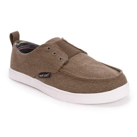 Mens Billie Shoes