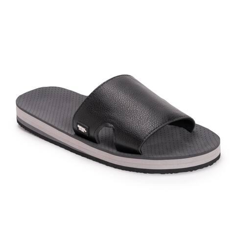 Men's Declan Sandals