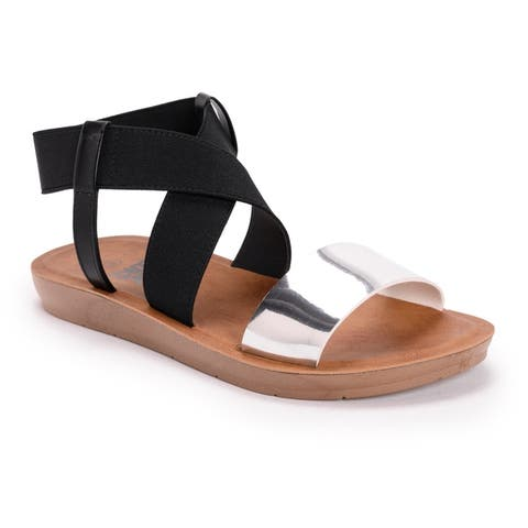 Womens Killian Sandals