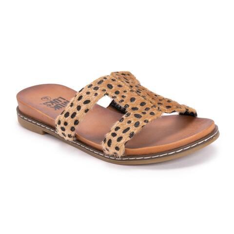 Women's Nerissa Sandals