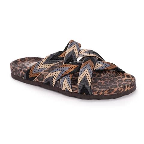Women's Sloane Sandals