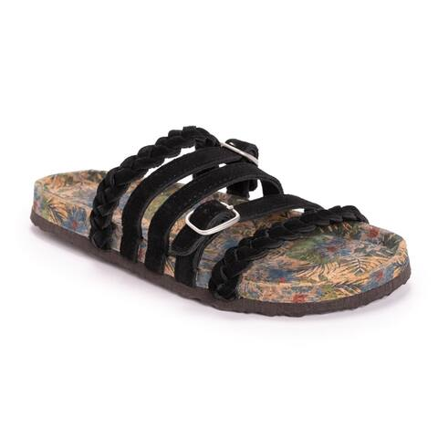 Womens Terri Sandals