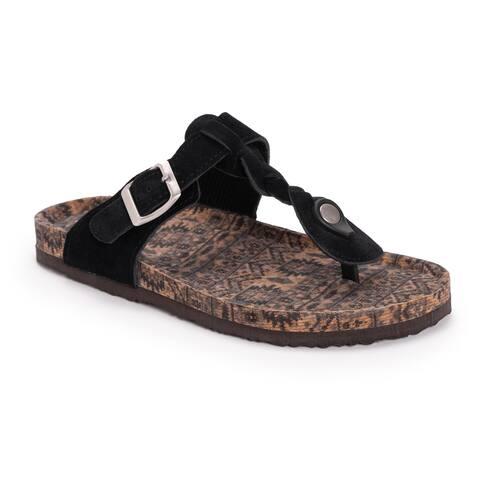 Women's Marsha Sandals