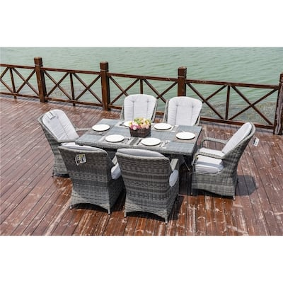 Outdoor Dining Sets Online At