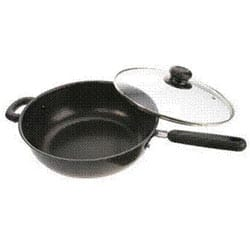 Nonstick 12-inch Covered Chicken Frying Pan|https://ak1.ostkcdn.com/images/products/3043473/3/Nonstick-12-inch-Covered-Chicken-Frying-Pan-P11184513.jpg?impolicy=medium