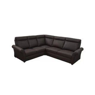 Link to CHICAGO 1 Sectional Sleeper Sofa Similar Items in Living Room Furniture