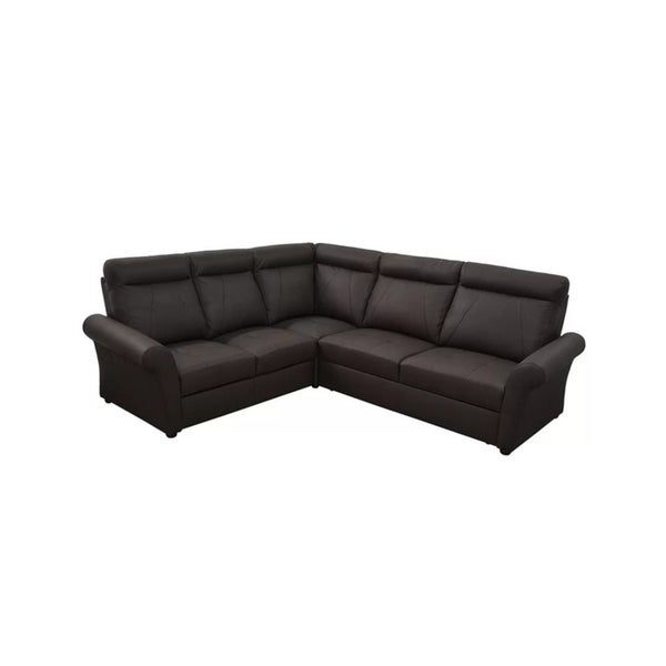 CHICAGO 1 Sectional Sleeper Sofa. Opens flyout.