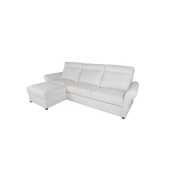 CHICAGO 2 Sectional Sleeper Sofa. Opens flyout.