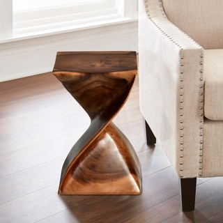 Kalinda Accent Side Table by Greyson Living